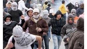 Gaza: 45 palestinianos baleados pelo exército de Israel