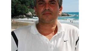 Rui Pedro Soares com Mão de Ferro