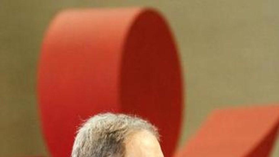 A Moção A, de Francisco Louçã, elegeu 65 elementos para a Mesa Nacional do partido, mais dois do que em 2009