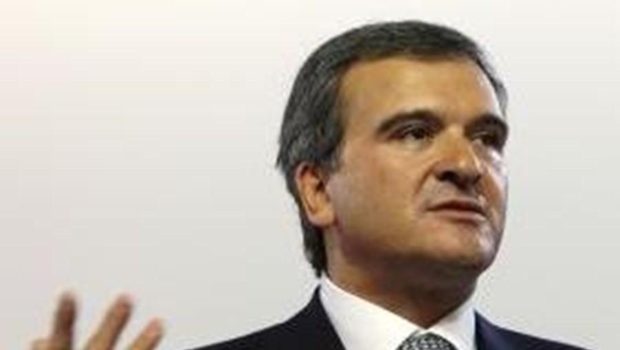 """""""Não haverá aumento de impostos, de uma forma clara já está demonstrado, o programa demonstra-o"""", afirmou Miguel Relvas"""