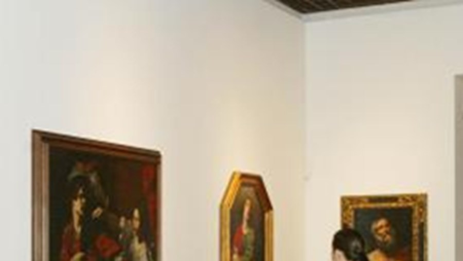 Milhares de museus de 40 países europeus aderem à iniciativa 'A Noite dos Museus'