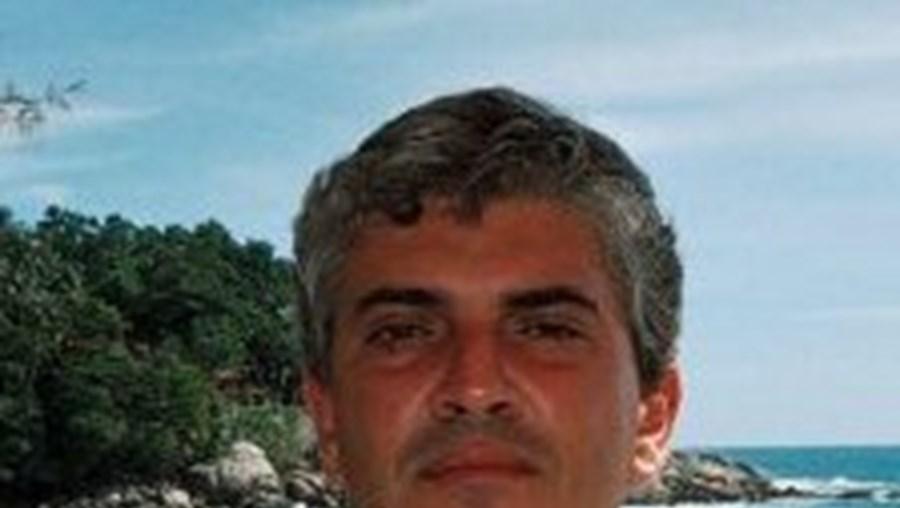Rui Pedro Soares não tem acções da empresa criada em nome dos pais e que agora conta com Rui Mão de Ferro como gerente