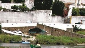 'Pomonas Camonianas' levam 45 mil a Constância
