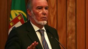 João Cordeiro: Ouvido no DIAP