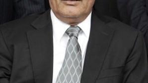 Iémen: Presidente Saleh deixa cuidados intensivos