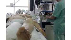 Serviços de saúde devem ser mais humanizados