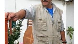 Agricultor tem até domingo para demolir casa na Arrábida