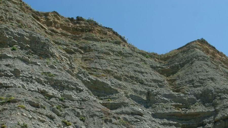Magoito é uma das praias visadas