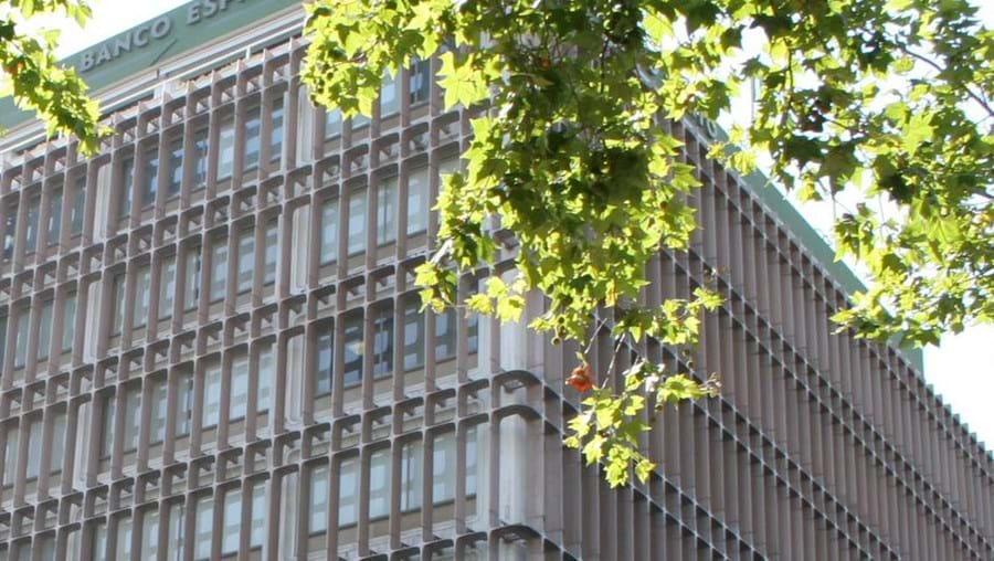 O Banco Espírito Santo desconhece que o presidente do BESA seja arguido em qualquer processo