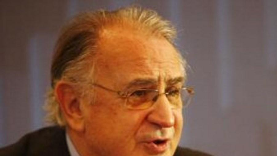 """Faria de Oliveira defendeu que novo Governo é """"oportunidade única de resolvermos problemas que se arrastam há muito"""""""