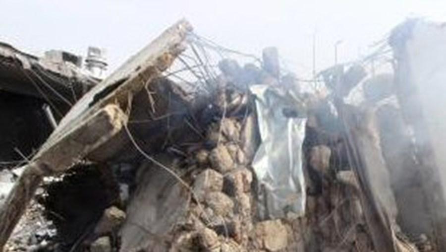 líbia, tripoli, nato, ataques, mortes
