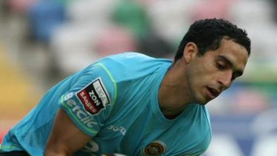 Bracalli muda-se para o FC Porto