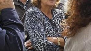 Fátima Felgueiras absolvida de crime de peculato