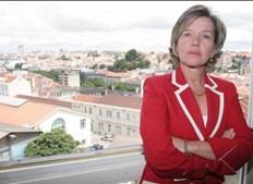 Maria José Nogueira Pinto dedicou a maior parte da sua vida ao exercício de cargos em instituições como a Santa Casa da Misericórdia de Lisboa