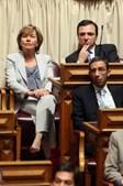 Nas duas últimas eleições legislativas foi eleita deputada pelo PSD