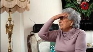Herdeiros da idosa que esteve morta nove anos em casa ainda não sabem dos bens