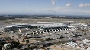 Aeroporto do Porto eleito melhor da Europa