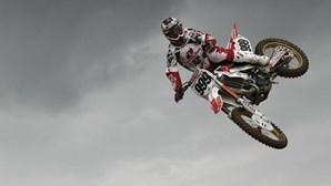 Aldeia de 200 habitantes mobiliza-se para organizar etapa do Europeu de motocrosse
