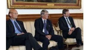 Portugal não vai precisar de mais ajuda externa