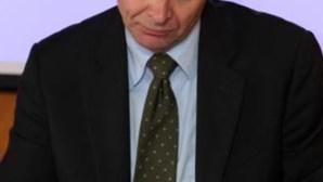 Troika propôs a Governo descida da TSU em 6%