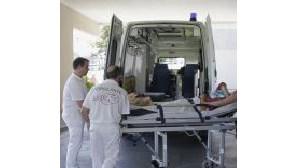Espanha: Mulher-polícia atinge assaltante com tiro na cabeça