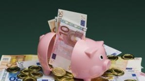 Milionários franceses querem pagar imposto especial