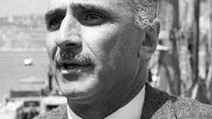 Morreu realizador Gualtiero Jacopetti