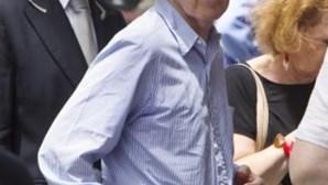Woody Allen vai filmar em Munique