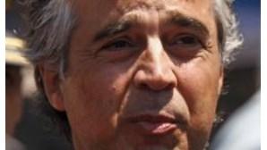 Ministro da Defesa vai explicar congelamento de progressões