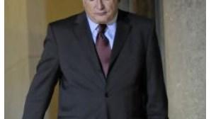 Juiz abandona acusações contra DSK