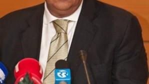 Facturas de 6,78 milhões: Laurentino Dias rejeita dívidas