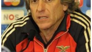 """Benfica """"em vantagem pelo 2-2 e por jogar na Luz"""""""
