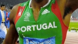 Mundiais de Atletismo: caça às medalhas