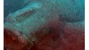 Descoberto navio de 2100 anos na costa da Albânia