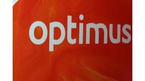 Espionagem: Optimus garante que nunca forneceu dados