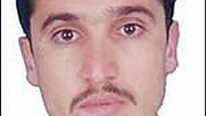 EUA dizem ter morto número dois da Al-Qaeda
