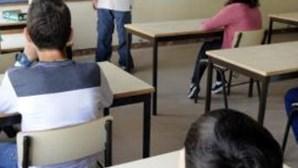 Fenprof pede avaliação especial para professores em fim de carreira