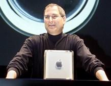 Nem todas as inovações da Apple fizeram História: o Power Mac G4 Cube mostrou em 2000 que os computadores portáteis podiam ficar cada vez pequenos mas o seu sucesso não foi mais além