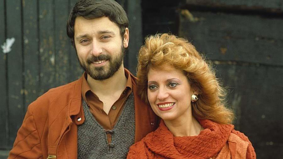 Cultura, Teatro, Cândida Branca Flor, Teatro Aberto, Cassefaz, Sílvia Filipe, suicídio