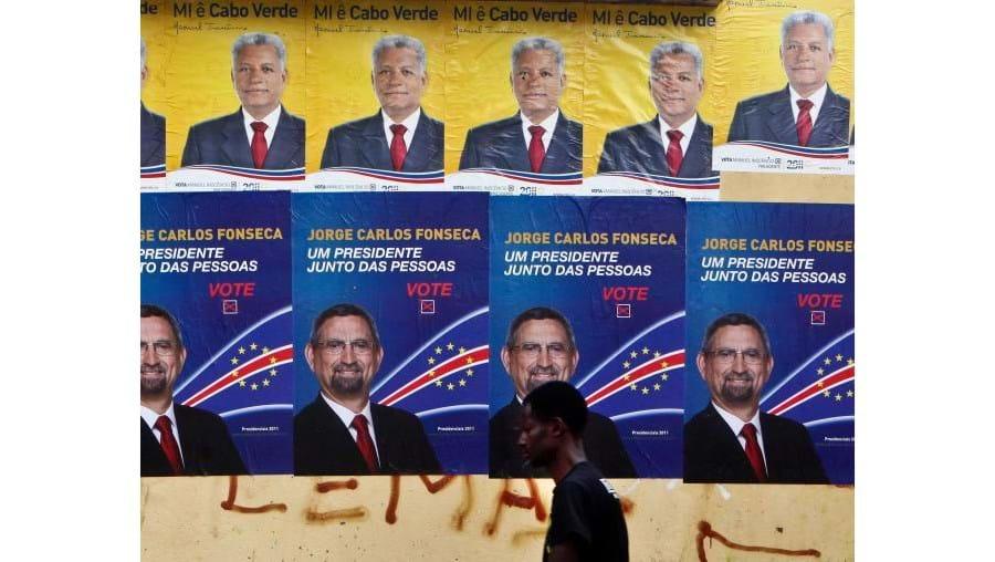 Após 16 dias de campanha é ainda incerto quem será o presidente