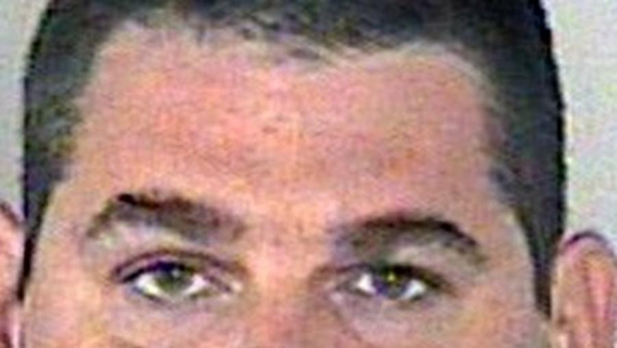 Homem de 36 anos foi detido, mas alega que cozinhou animal de estimação porque este lhe invadiu o quintal
