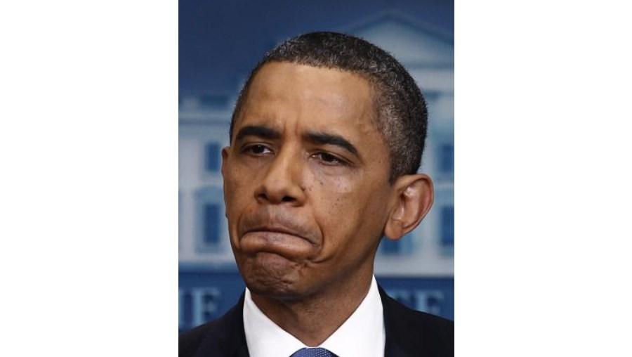 Governo de Obama não concorda com baixa no rating