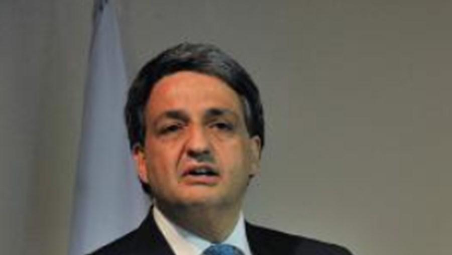 Ministério da Saúde, liderado por Paulo Macedo, relembrou o memorando de entendimento assinado com a troika
