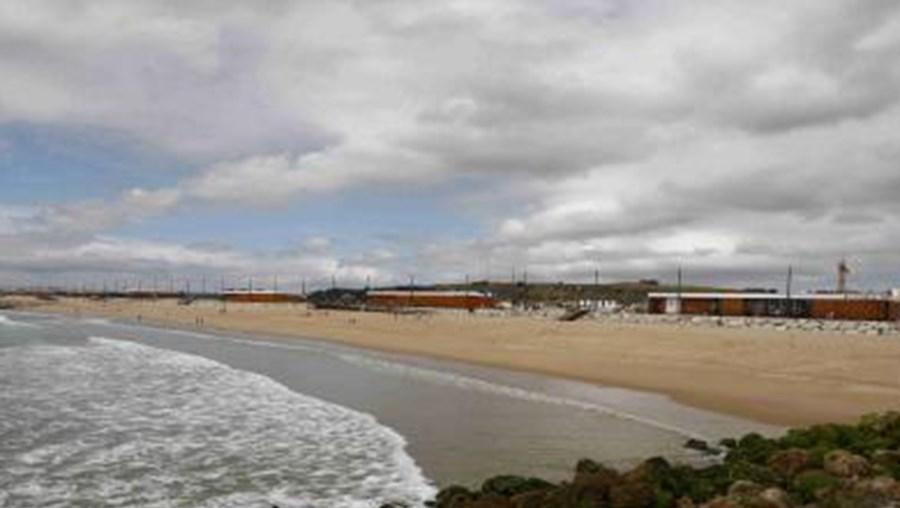 Mau tempo afectará férias dos portugueses