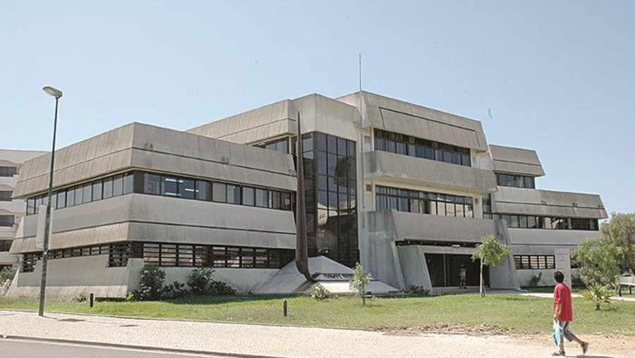 Tribunal de Albufeira