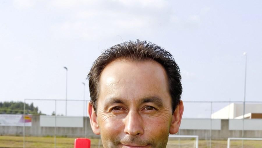 Fernando Martins foi elogiado pelos amigos e colegas de trabalho pelo seu desempenho
