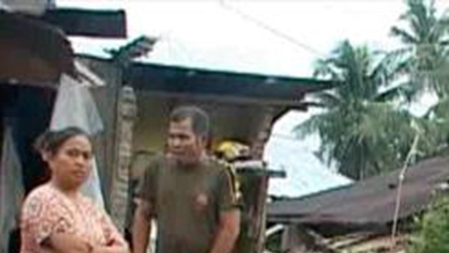 sismo, magnitude, Richter, Sumatra, Indonésia, epicentro, Jacarta