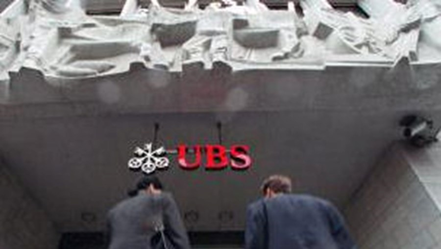 banco, UBS, redução, custos