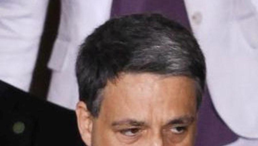 Ministro da Saúde, Paulo Macedo, determinou cortes