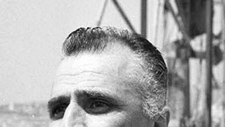 Gualtiero Jacopetti morreu aos 91 anos